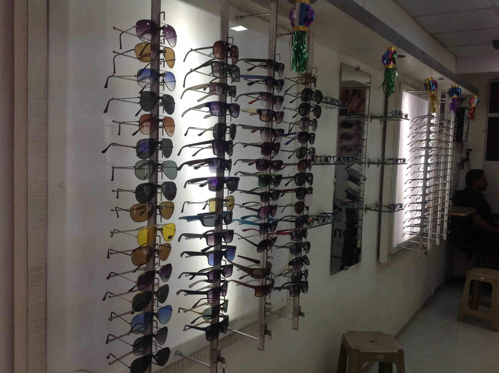 7650b82a00 Oakley Optical Winnipeg Hours Of Operation - Shabooms