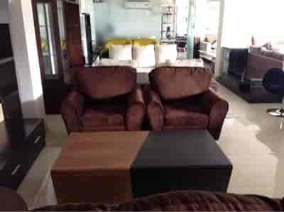 Home Decor Bavdhan Pune Furniture Dealers Justdial
