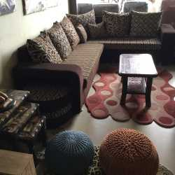 Inside View   The Seven Star Furniture And Home Decor Photos, Kalewadi, ...