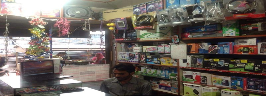 4c3369ca1c3 New Laxmi Mobile Shop