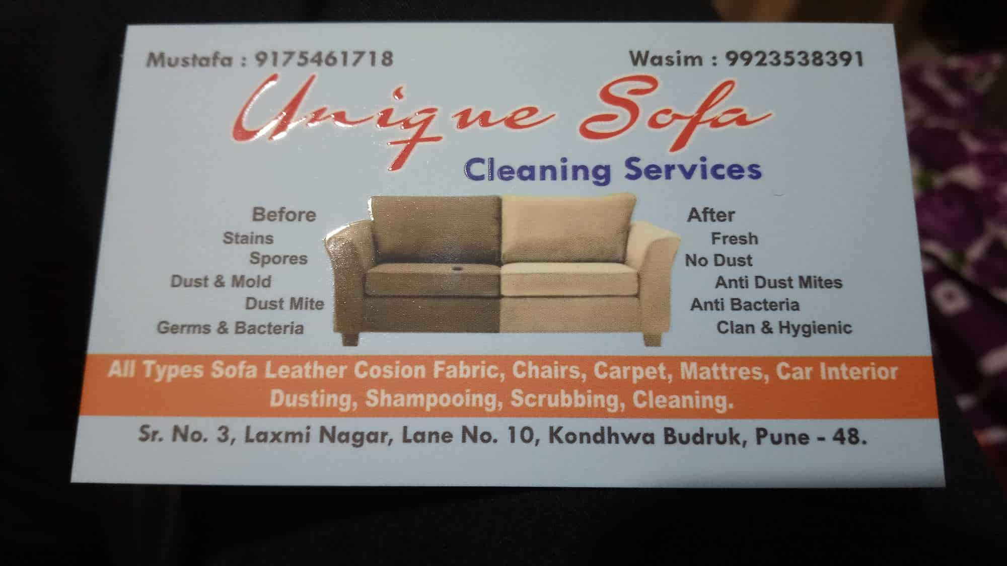 large how good size az or products luxury couch microfiber to cleaning clean vegas cleaner phoenix services unique leather sofa of steam service las