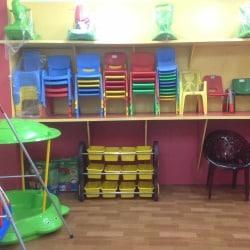 Royal Kids Furniture Warje Office Chair Dealers In Pune Justdial