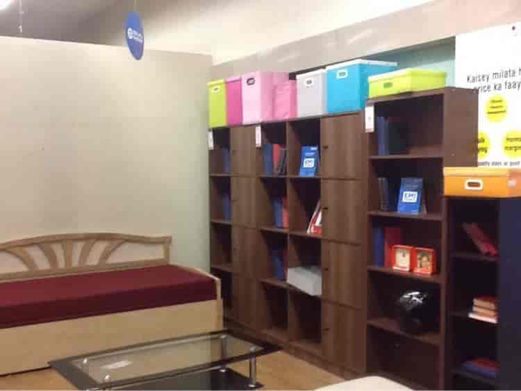 Housefull International Limited, Sinhagad Road Vadgaon Budruk   Furniture  Dealers In Pune   Justdial