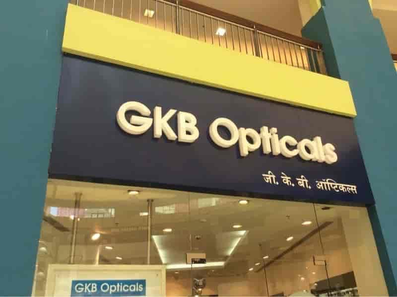 fa382b7a7c26 Gkb Opticals