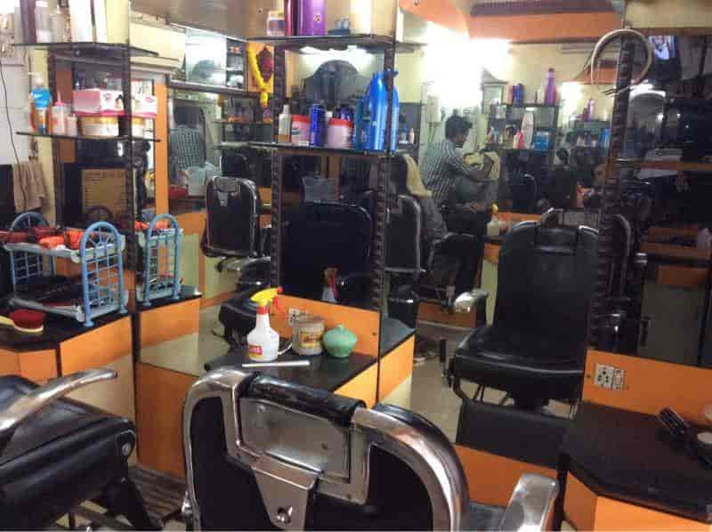 Model Hair Style Model Colony Salons In Pune Justdial