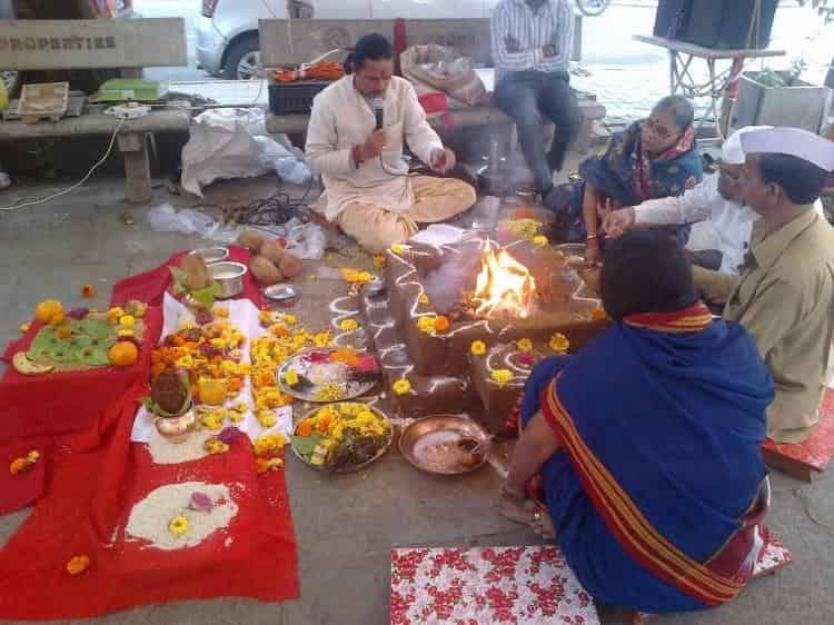 Online match making kundali askganesha