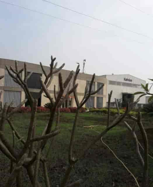 Kelvion India Pvt Ltd Photos, Chakan, Pune- Pictures