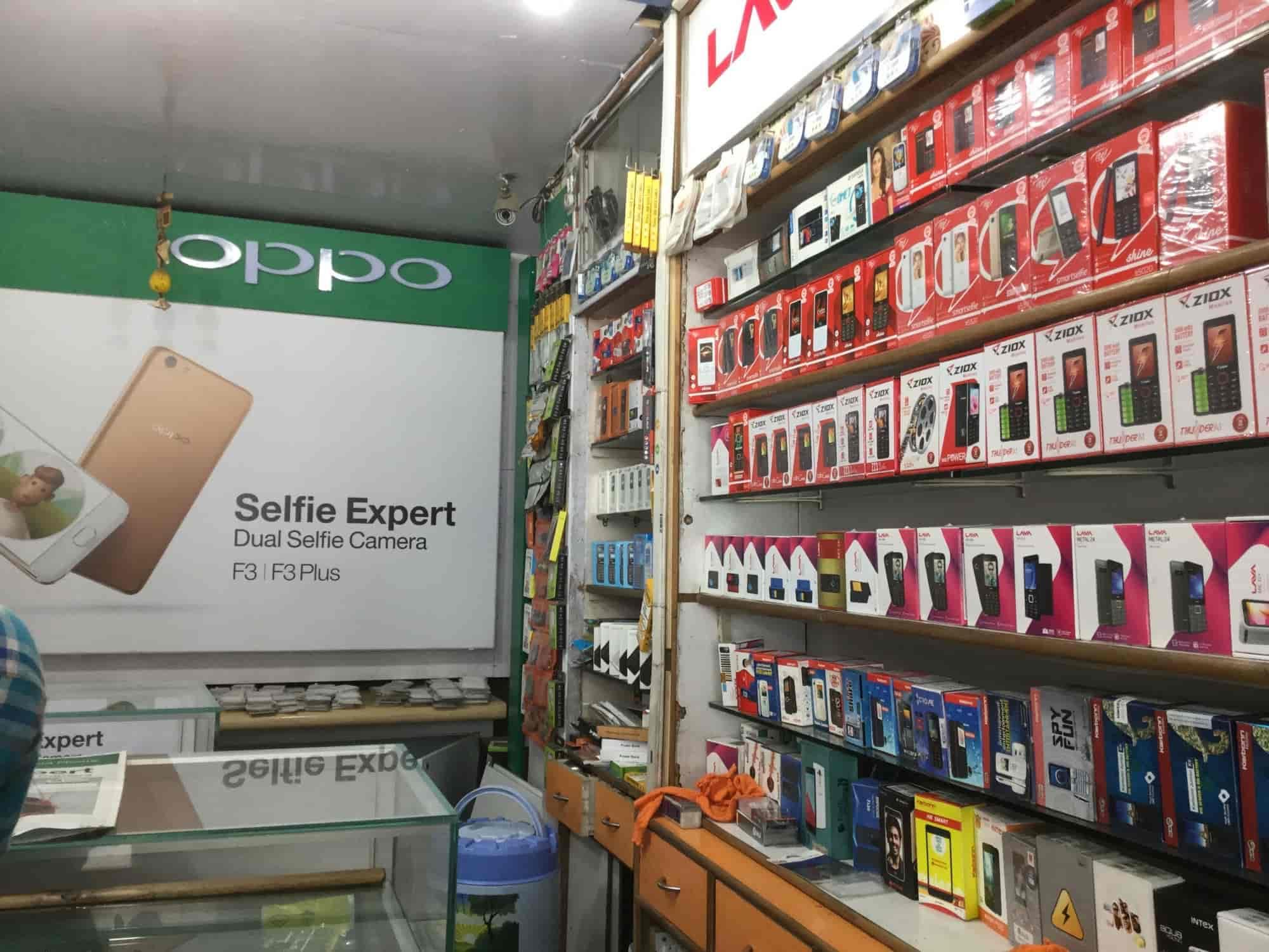 Balaji Mobile Shoppe Hinjawadi Balajee Mobile Shoppe Mobile Phone Dealers in Pune Justdial