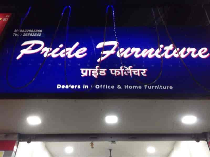 ... Pride Furniture Photos, Wanowrie, Pune   Furniture Dealers ...