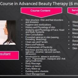 Lakme Academy, Shivaji Nagar - Beautician Institutes in Pune - Justdial