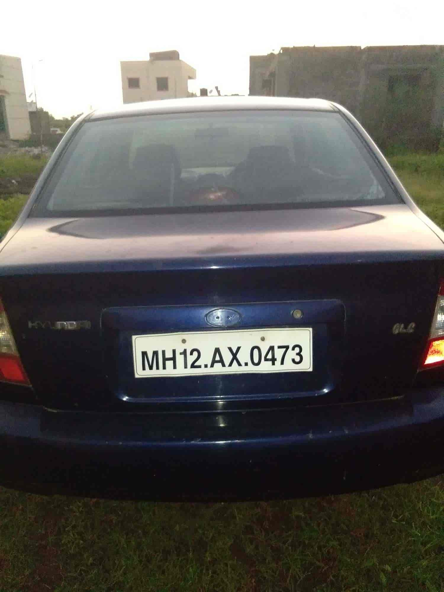 Olx Cash My Car, Kharadi - Second Hand Car Buyers in Pune
