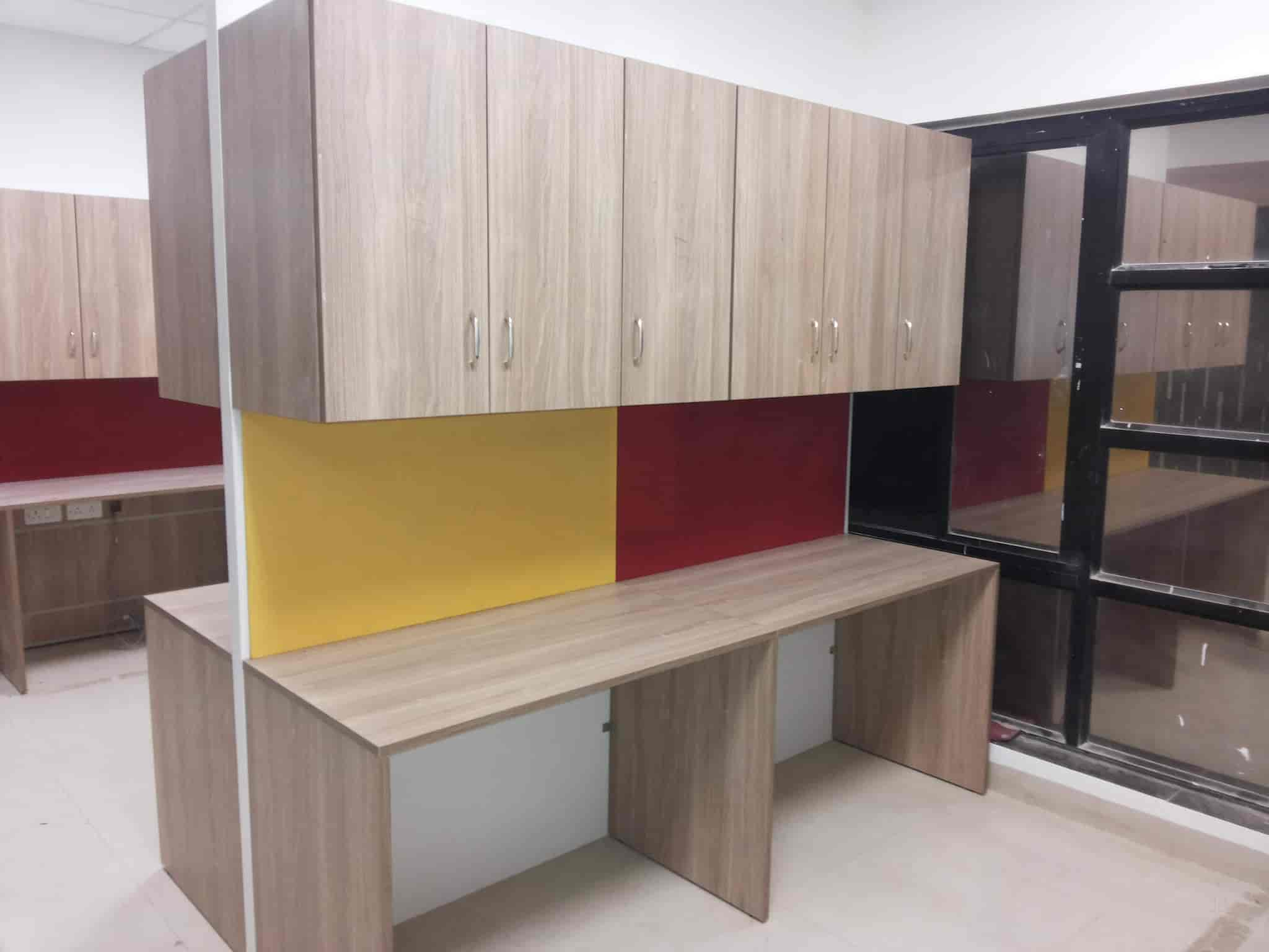 beautiful unique within office design desk on cupboard awesome modular furniture oi systems