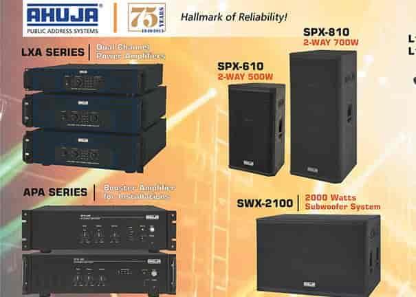 Novel Home Appliances, Raviwar Peth - Electronic Goods