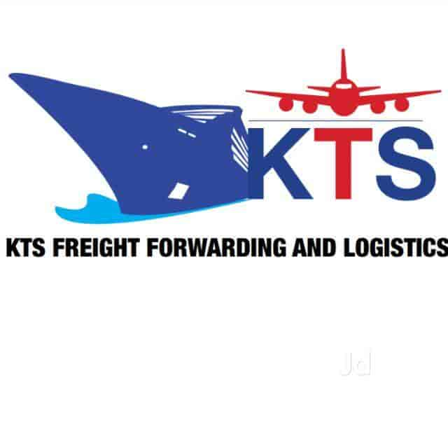 Kts Freight Forwarding And Logistics, Chinchwad East