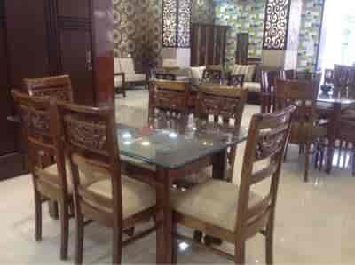 Homeroom Furniture U0026 More, Pimple Saudagar   Furniture Dealers In Pune    Justdial