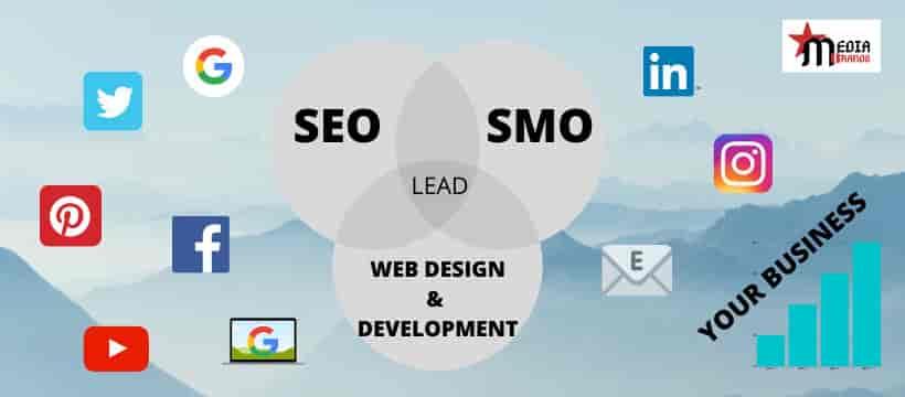 - Star Media Brands Images, Pimpri, Pune - Digital Marketing Services