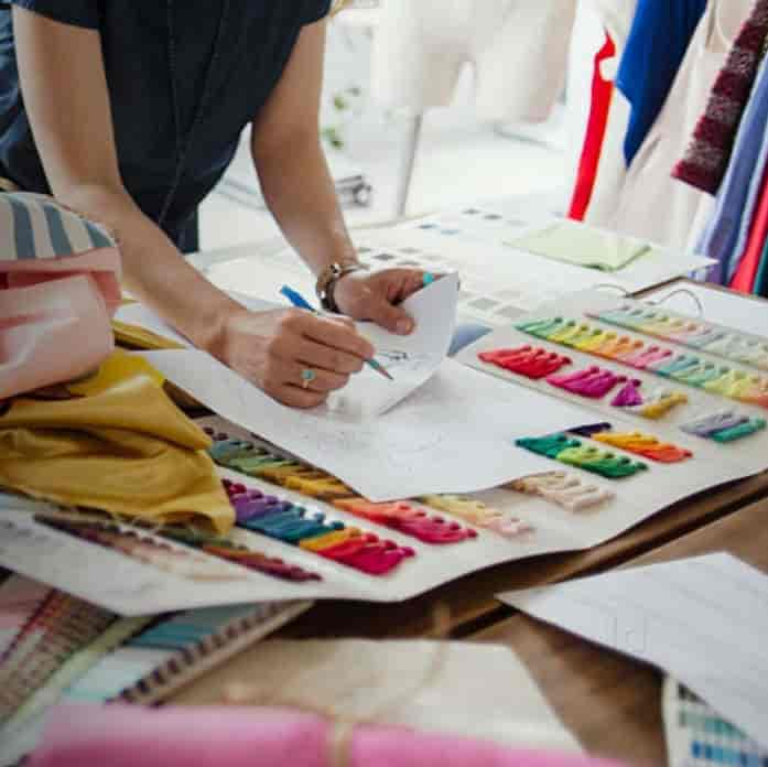 International School Of Design Baner Fashion Designing Institutes In Pune Justdial