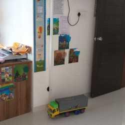 Dr  Gopal Samdani (pravin Child Clinic And Vaccination Centre