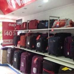 4c7c9a704e ... Inside View OF Luggage Bag Shop - VIP World Photos, Camp, Pune - Bag ...