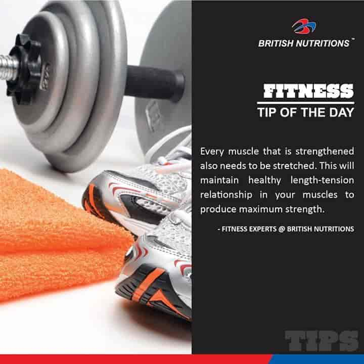 Pune Fitness Club Photos, Kharadi, Pune- Pictures & Images