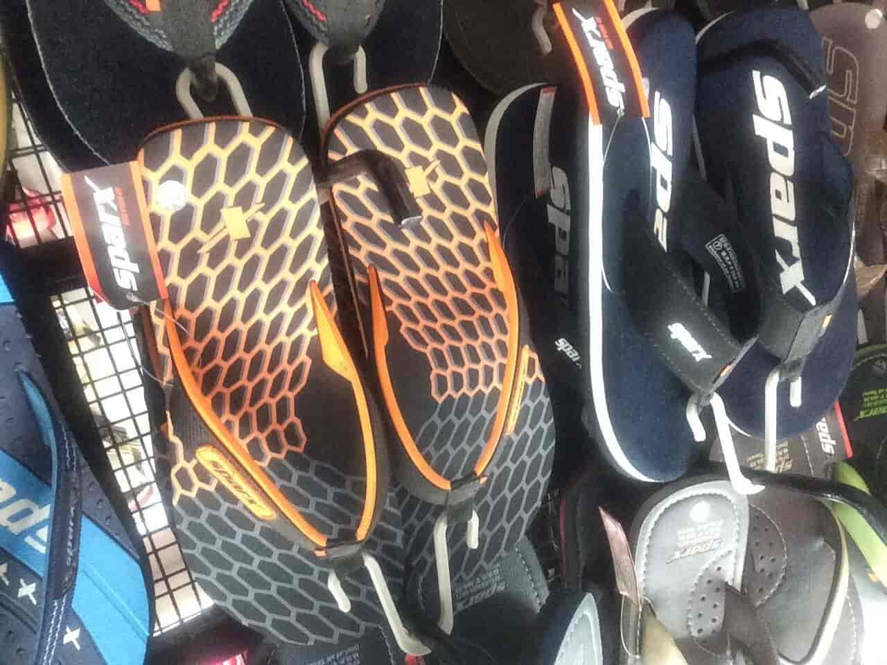 Mukesh Shoe Retail Outlet Photos Pimple Nilakh Pimpri Chinchwad