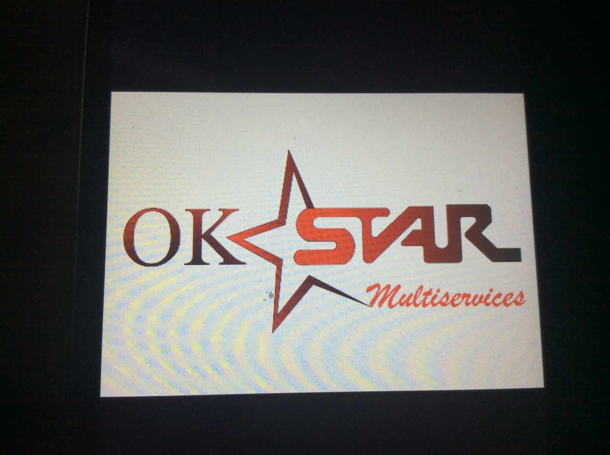 Star Money Transfer