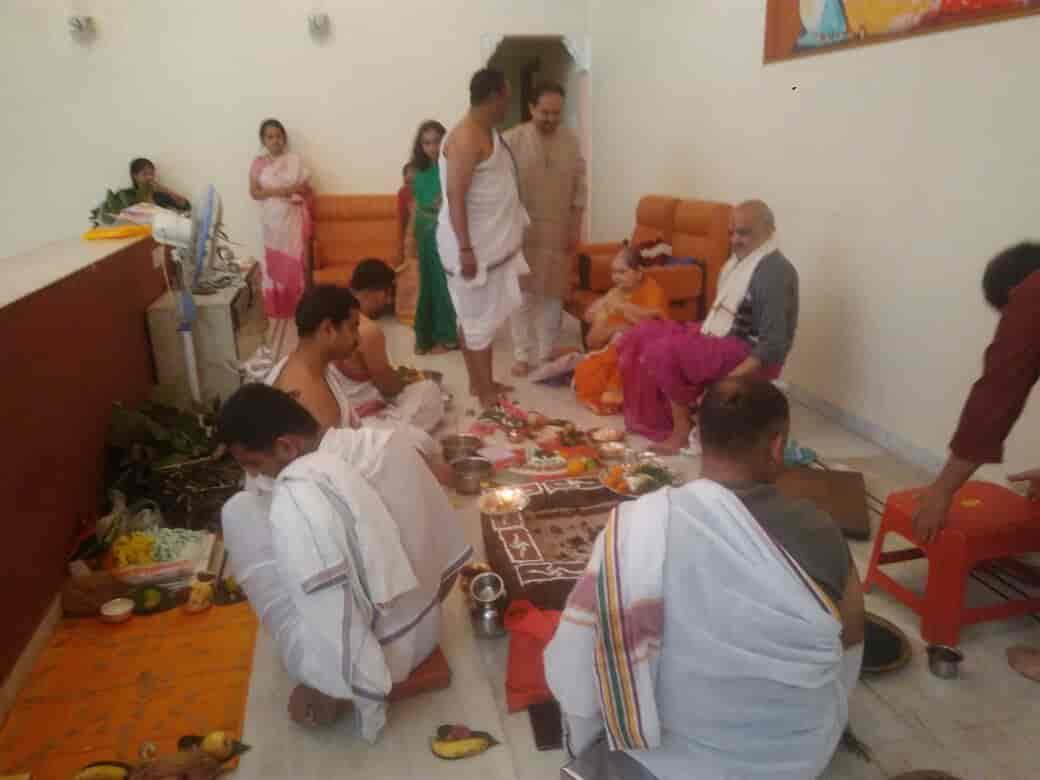 karve guruji astrology