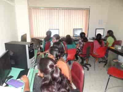 Amteq Automation Photos, Bhosari Gaonthan, Pune- Pictures & Images