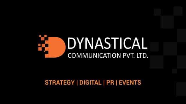 - Dynastical Communication Pvt Ltd Images, Kothrud, Pune - Digital Marketing Services