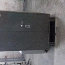 Javed Cupboard Repair And Services Photos Bhawani Peth Pune