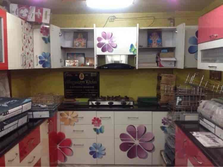 Bhagyalaxmi Kitchen U0026 Interior Designers, Kharadi, Pune   Kitchen Trolley  Dealers   Justdial Part 98