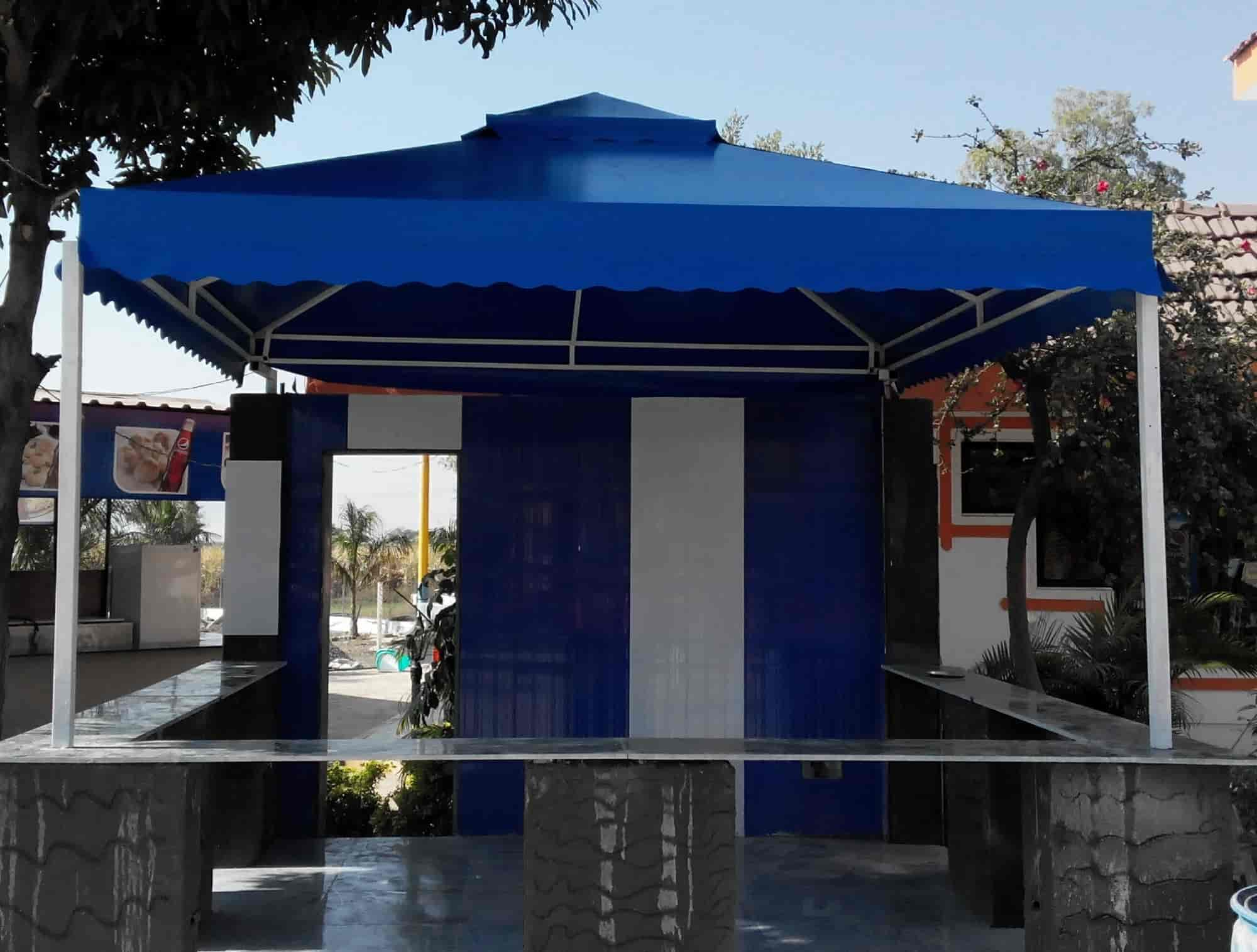 blog commercial for systems full awning fabric manufacturers image