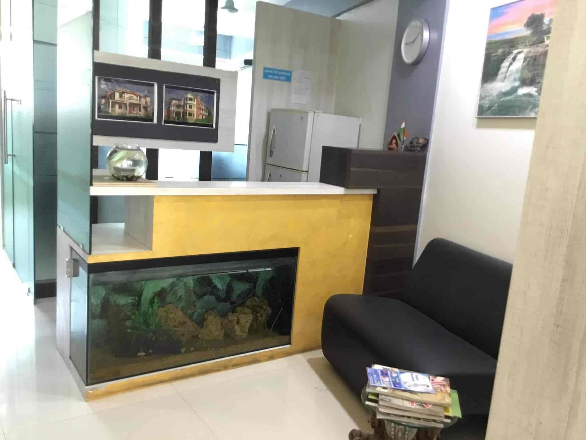 ... Creative Interiors And Designers Photos, Wanowrie, Pune   Interior  Designers ...