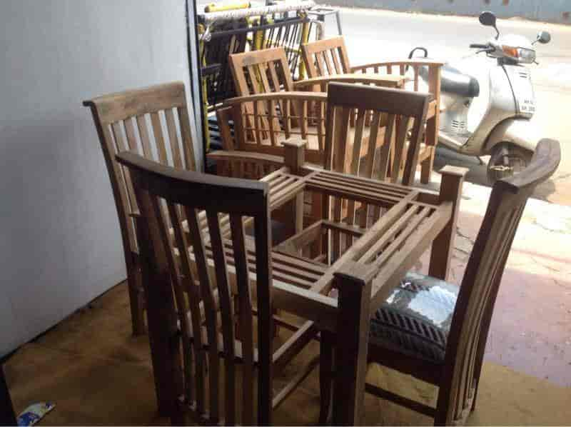 ... 7 Star Furniture Photos, Dhankawadi, Pune   Furniture Dealers