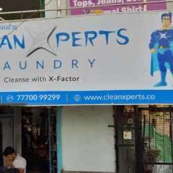 Wash Up Laundromat, Chinchwad - Laundry Services in Pune - Justdial
