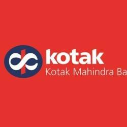 Kotak Mahindra Bank Salunkhe Vihar Personal Loans In Pune Justdial