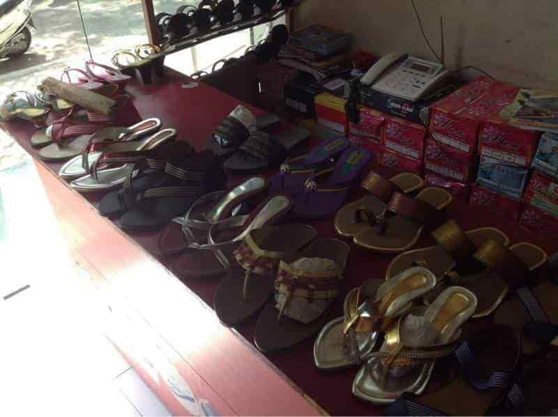 Justdial Acumen Dealers Shoe ShoesBaner In Pune qzVpGMLjUS