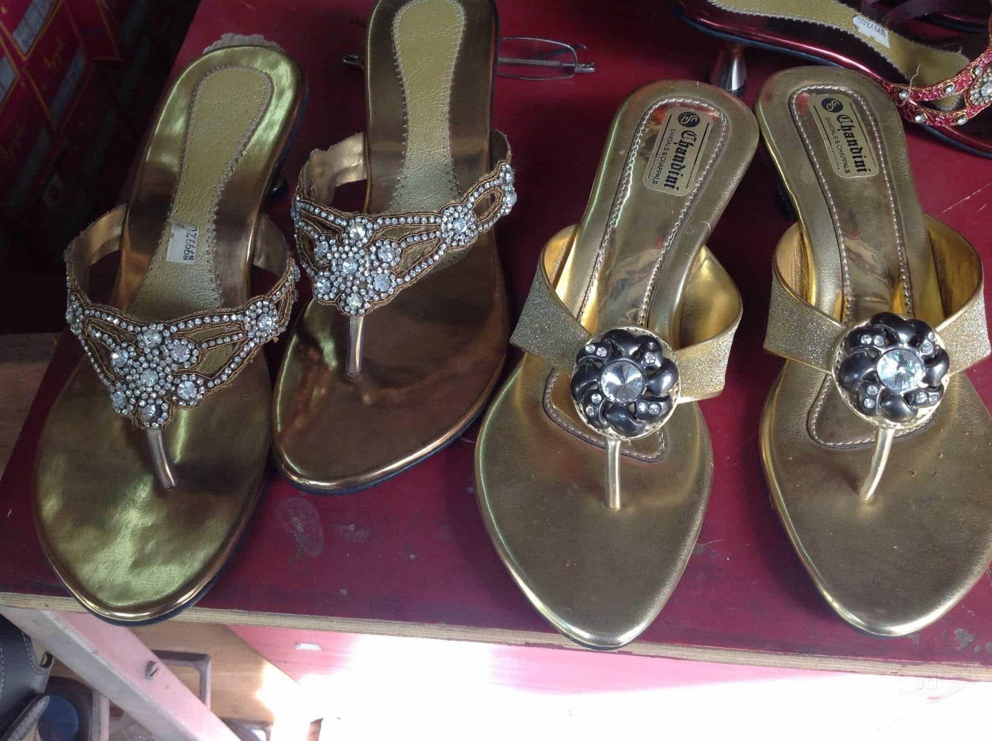 Shoe Acumen ShoesBaner In Justdial Pune Dealers R3A45jL