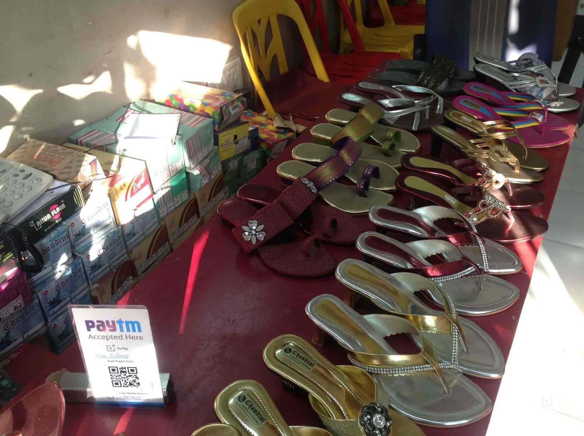 ShoesBaner In Acumen Dealers Shoe Pune Justdial bfyvm6I7gY