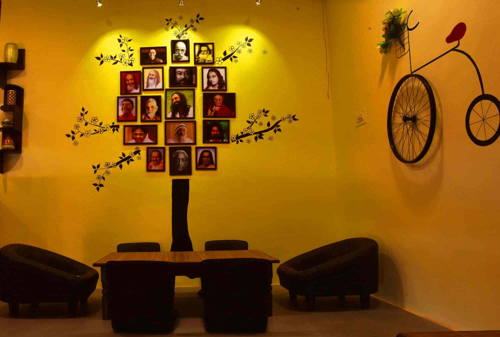 Siddhas Cafe Photos, Wanowrie, pune- Pictures & Images Gallery ...