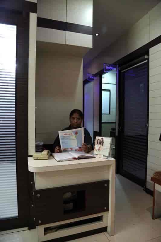 Dr. Avinash (Shri Sai Ayurvedic Panchkarma Clinic), Nigdi-Pimpri Chinchwad  - Dr. Avinash see Dr. Avinash Shri Sai Ayurvedic Panchkarma Clinic ...