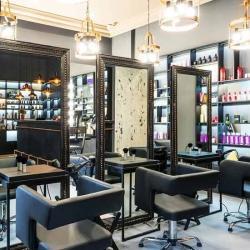 Rupali Beauty Parlour Ladies Shop Raj Guru Nagar Beauty Parlours In Pune Justdial