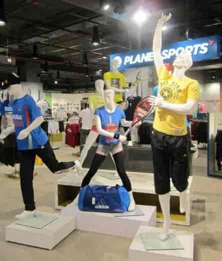83d959c45a82 Planet Sports