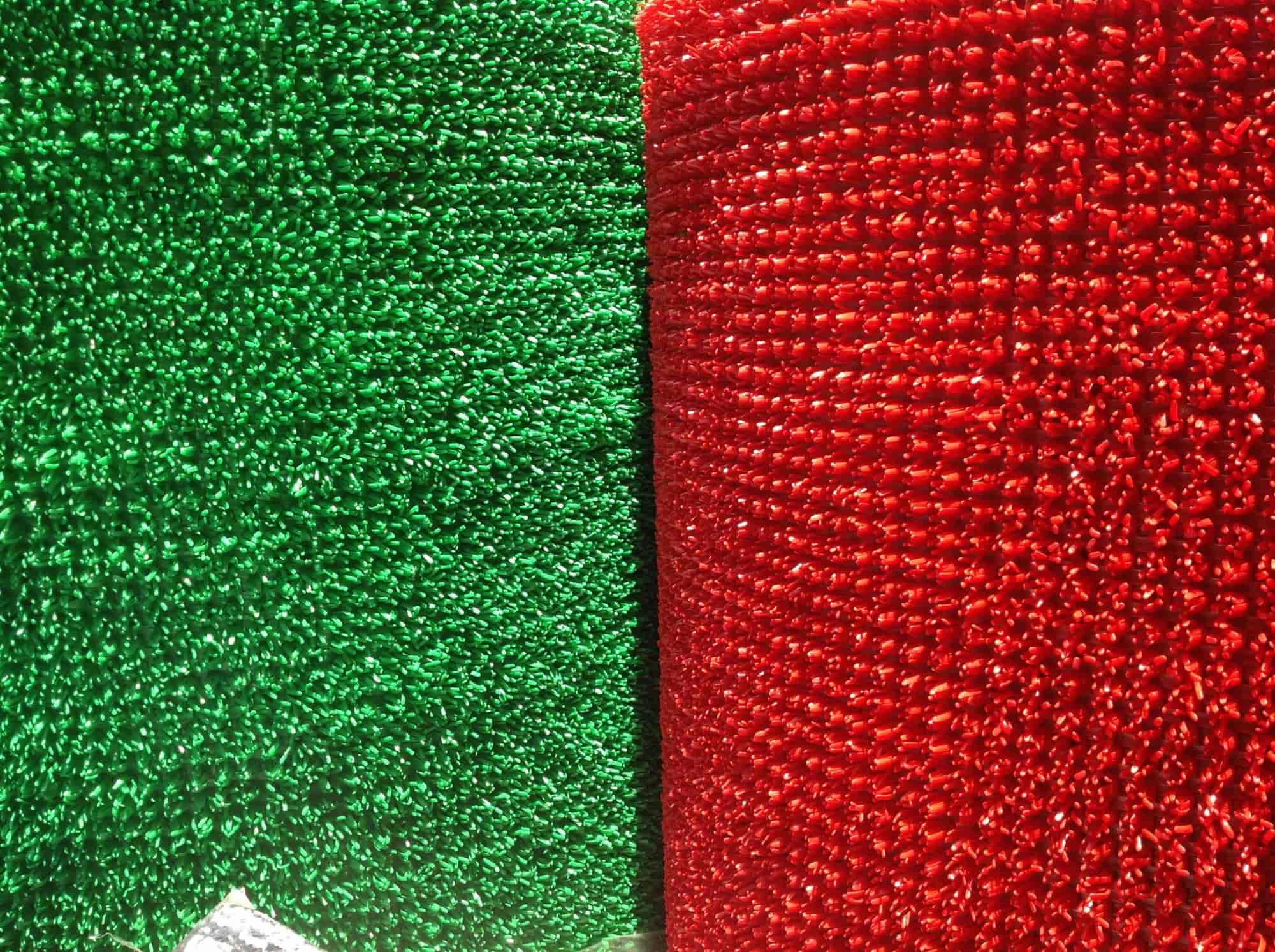 Great Wallpaper Name Sneha - sneha-carpets-and-wallpaper-katraj-pune-wall-paper-dealers-2eb27b0  Best Photo Reference_446960.jpg