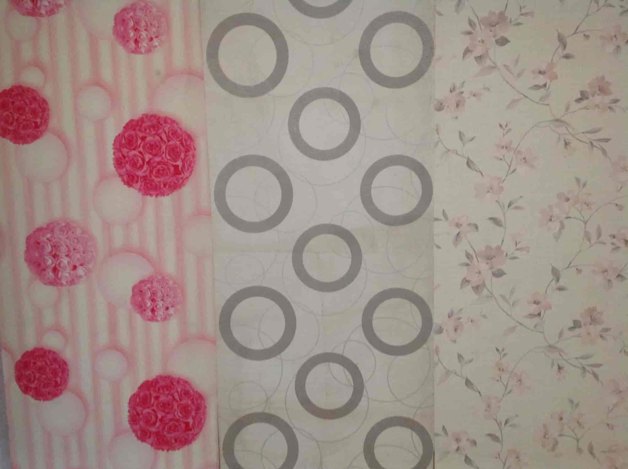 Great Wallpaper Name Sneha - sneha-carpets-and-wallpaper-katraj-pune-wall-paper-dealers-lykmo  Best Photo Reference_446960.jpg