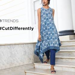 new style fast delivery a few days away Reliance Trends, Erandwane - Reliance Trends in Pune - Justdial