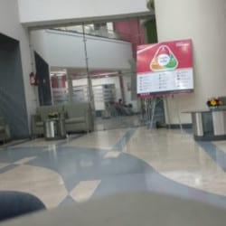 Tech Mahindra Erandwane Engineering Companies In Pune Justdial