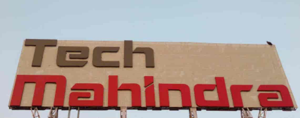 Tech Mahindra Erandwane Engineering Companies In Pune Justdial
