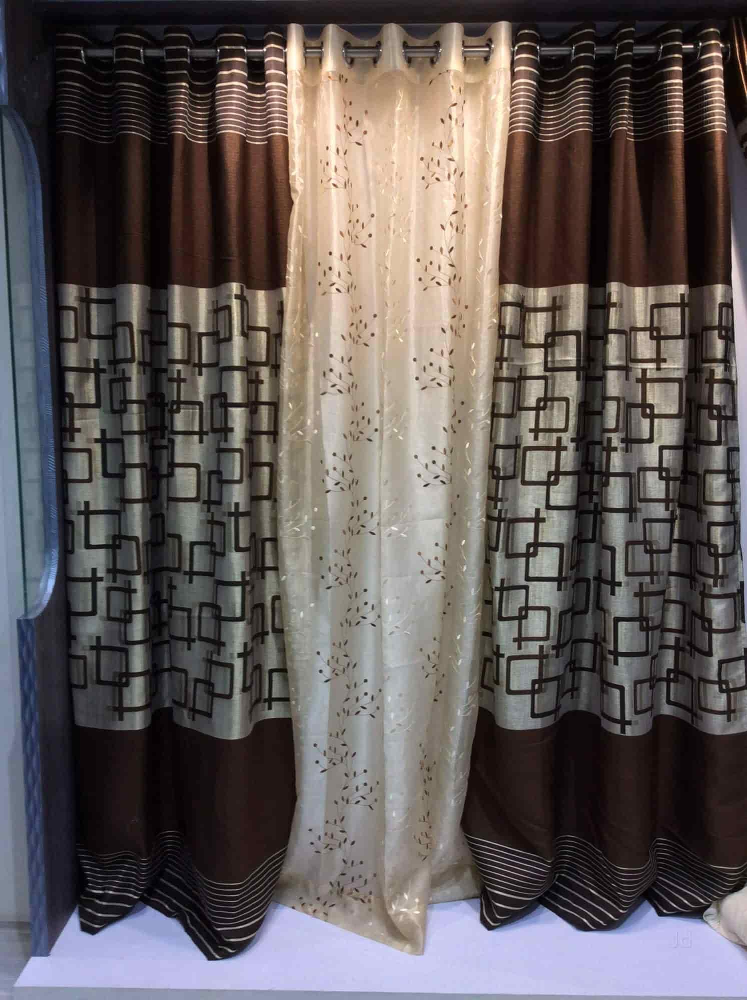 Curtain Dealer In Pune Curtain Menzilperde Net