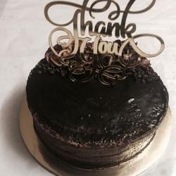 Outstanding Cake Factory Shoppers Orbit Vishrantwadi Cake Shops In Pune Funny Birthday Cards Online Benoljebrpdamsfinfo